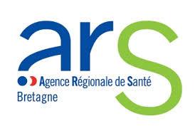 Visuel logo ARS
