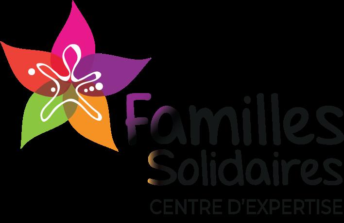 Logo FS EXPERT